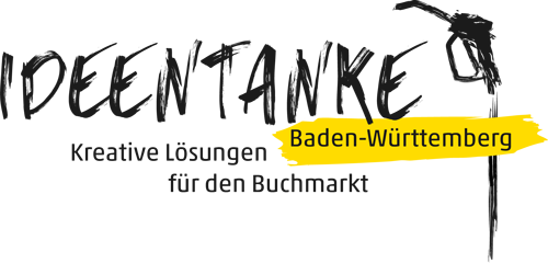 ManyPrint Solutions is winner of the Ideentanke award 2019 of MFG Baden-Württemberg